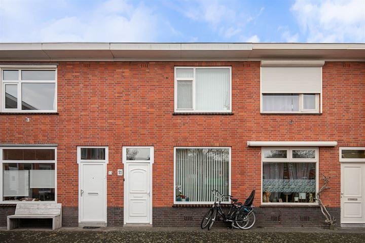 Bunschotensestraat 11