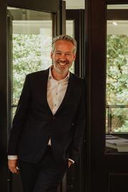 Dennis Stalenhoef - Kandidaat-makelaar