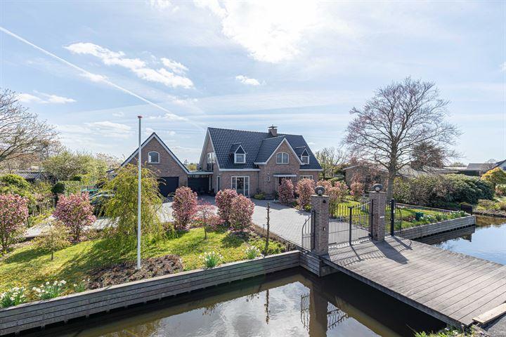 Rijneveld 65