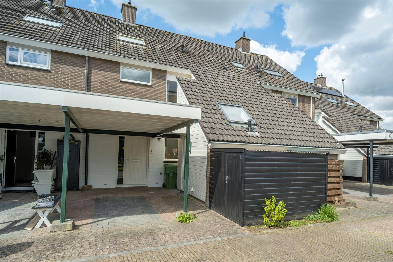 View photo 3 of Vrijland 42