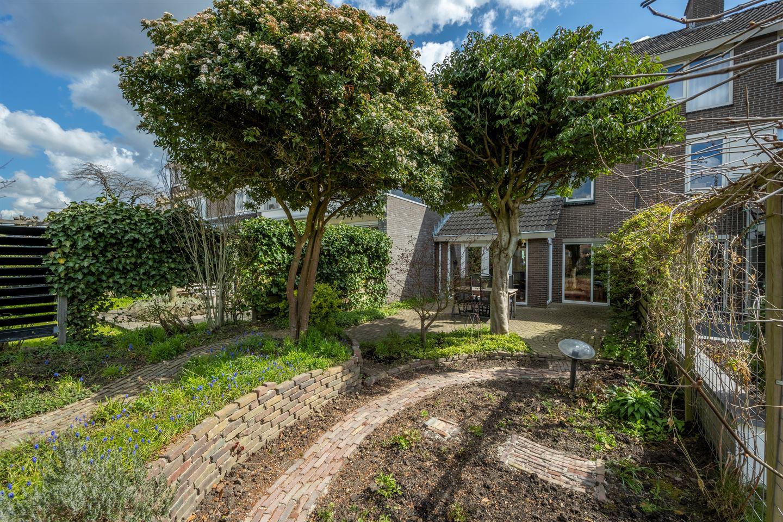 View photo 4 of Vrijland 42