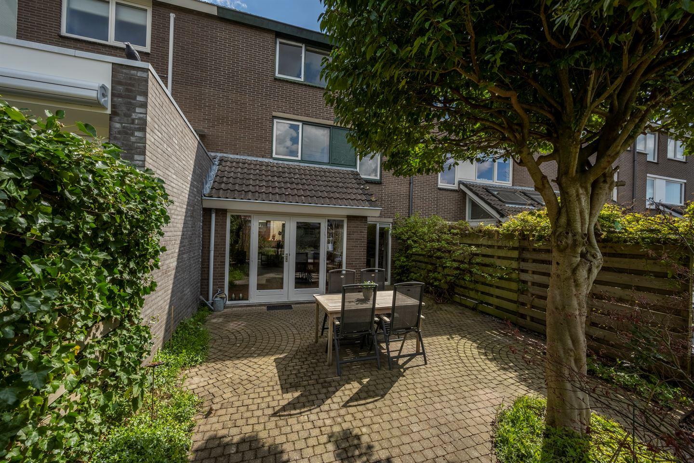 View photo 5 of Vrijland 42
