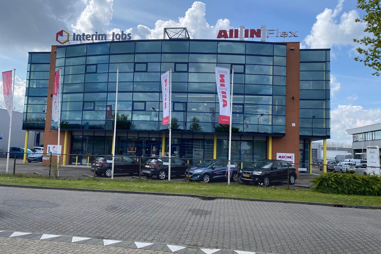 View photo 1 of Vlierwerf 3 C