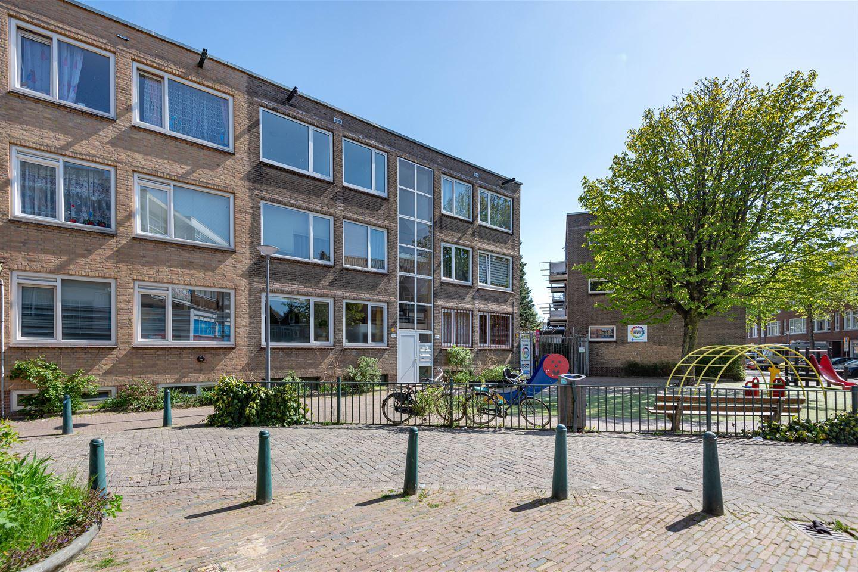 Bekijk foto 2 van Texelsestraat 14 A