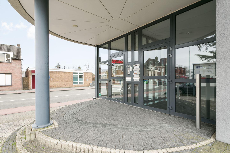 Bekijk foto 4 van Hendrik Gerard Dirckxstraat 1-9