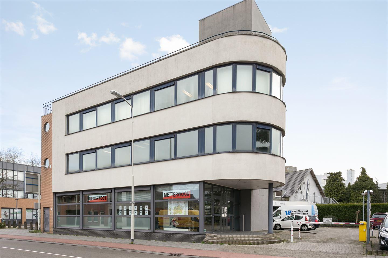 Bekijk foto 3 van Hendrik Gerard Dirckxstraat 1-9