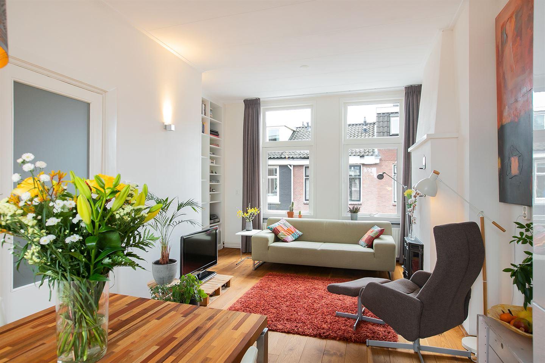 Bekijk foto 3 van Laurens Reaalstraat 15 bis