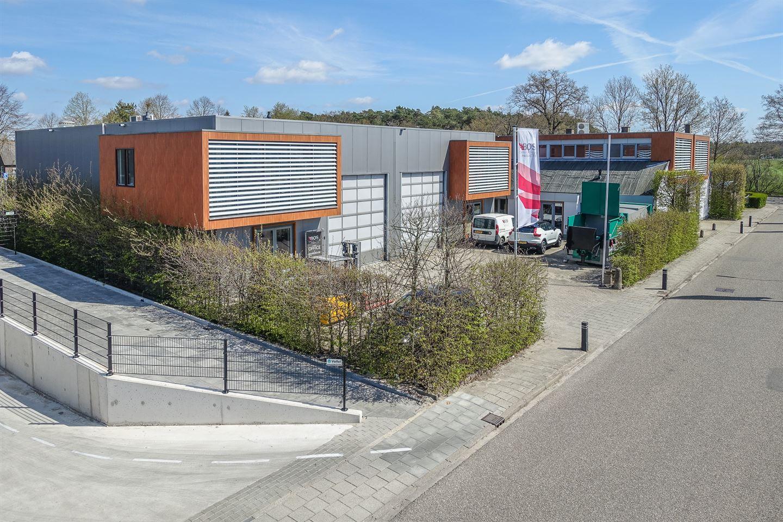 View photo 1 of Industrieweg 2 a/b