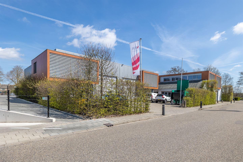 View photo 2 of Industrieweg 2 a/b