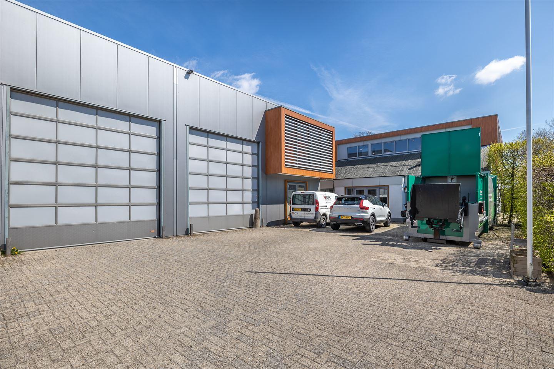 View photo 3 of Industrieweg 2 a/b