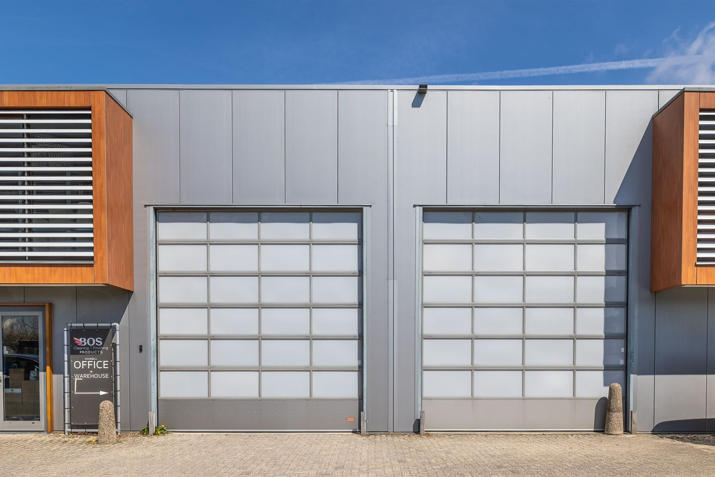 View photo 4 of Industrieweg 2 a/b