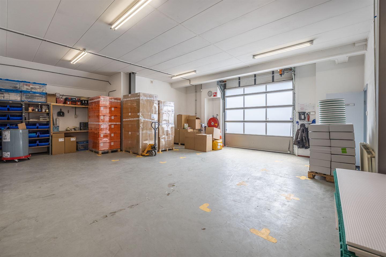 View photo 5 of Industrieweg 2 a/b