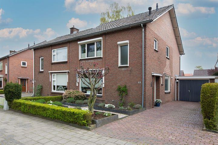 Enschedesestraat 53