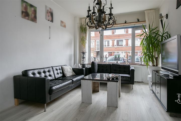 Vreeswijkstraat 657