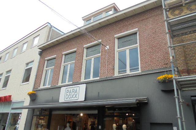 Heezenstraat 23