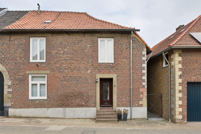 Bekijk foto 1 van Bosscherweg 2
