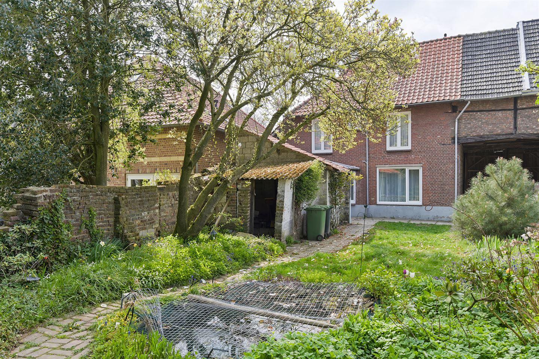 Bekijk foto 2 van Bosscherweg 2