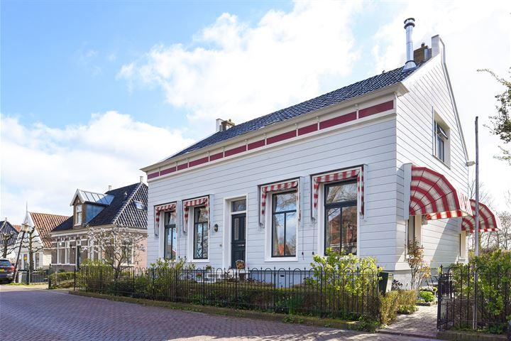 Dorpsweg Ransdorp 94