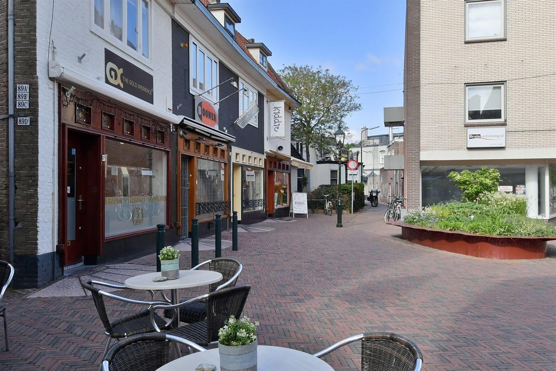 Bekijk foto 4 van Laanstraat 89 D