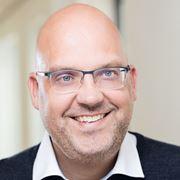 M.J. (Martijn) van Malsen - Financieel Adviseur - Vennoot - Hypotheekadviseur