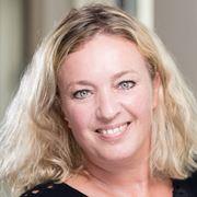 N.M.P.L. (Nancy) van der Heide-Floore - Commercieel medewerker