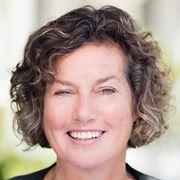 S.A.W. (Sylvia) IJff-Berkhout - Commercieel medewerker
