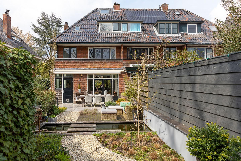 Bekijk foto 2 van Loosdrechtseweg 11