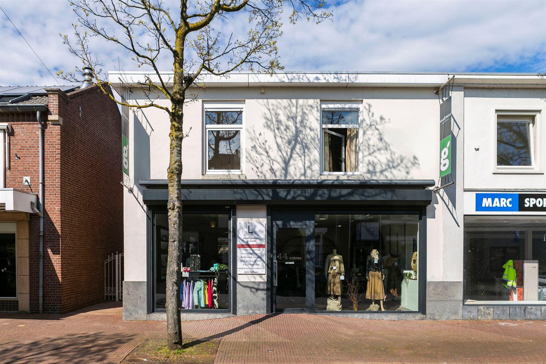 Bekijk foto 2 van Molenstraat 44