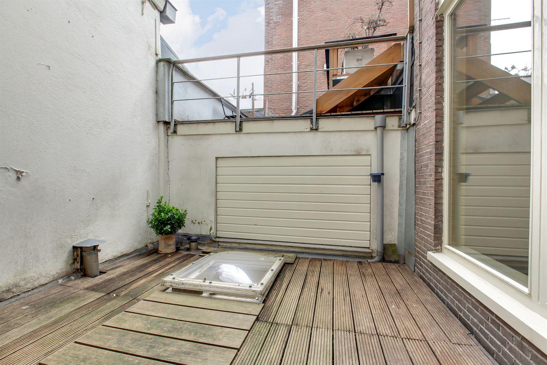 Bekijk foto 4 van Prinsengracht 549 A