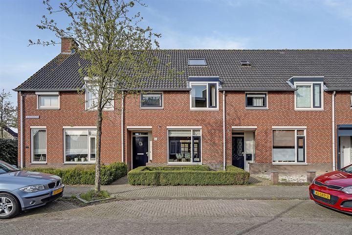 Wim Richtstraat 4