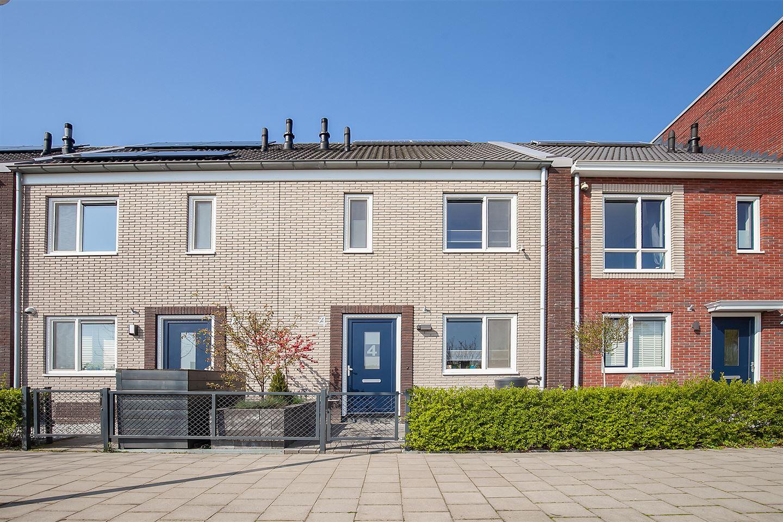 Bekijk foto 1 van Teldersstraat 4