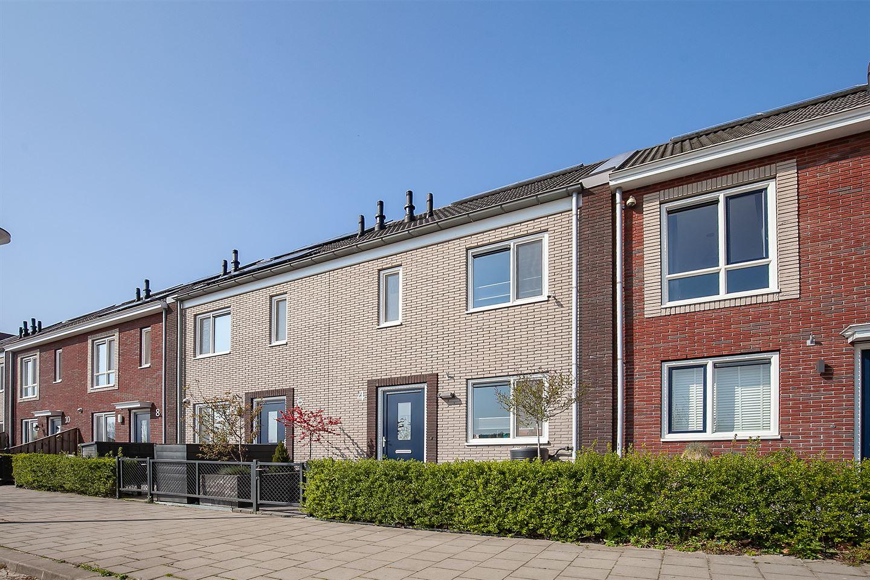 Bekijk foto 5 van Teldersstraat 4