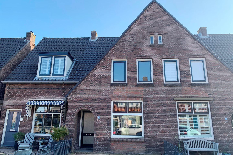 Bekijk foto 1 van Woestijgerweg 84