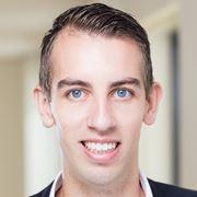 S.D. (Sven) Heinsbroek - KRMT - Commercieel medewerker