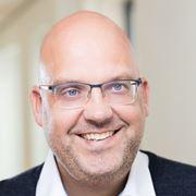 M. (Martijn) van Malsen - Financieel adviseur - Hypotheekadviseur