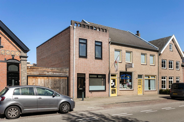 Bekijk foto 1 van Haagweg 212