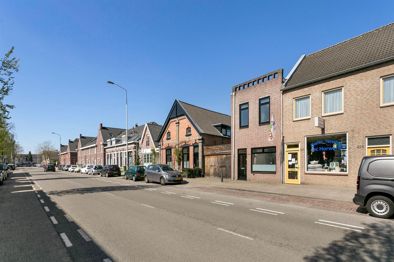 Bekijk foto 2 van Haagweg 212