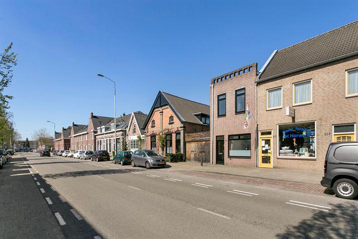 Haagweg 212