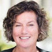 S. (Sylvia) IJff-Berkhout - Commercieel medewerker
