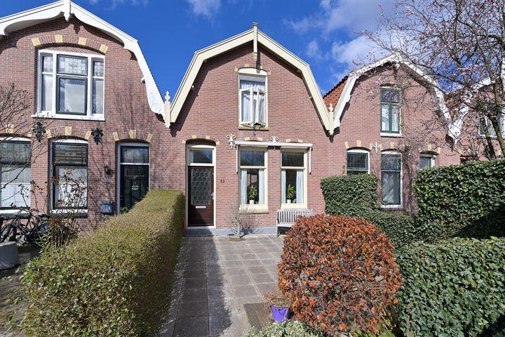Herengracht 74