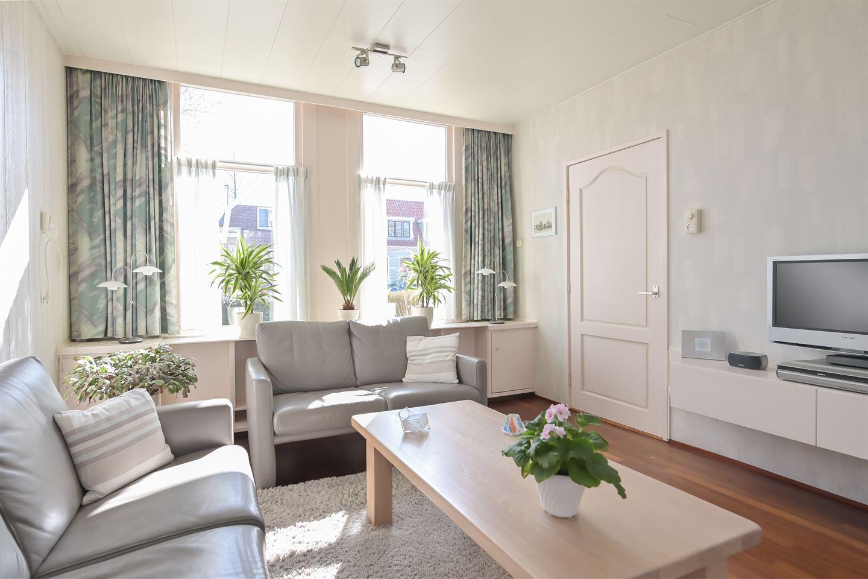 Bekijk foto 3 van Herengracht 74