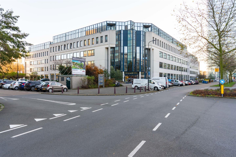 Bekijk foto 2 van de Bruyn Kopsstraat 15