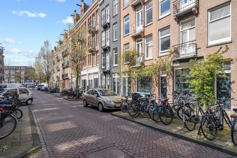 Bekijk foto 2 van Sluisstraat 48 hs