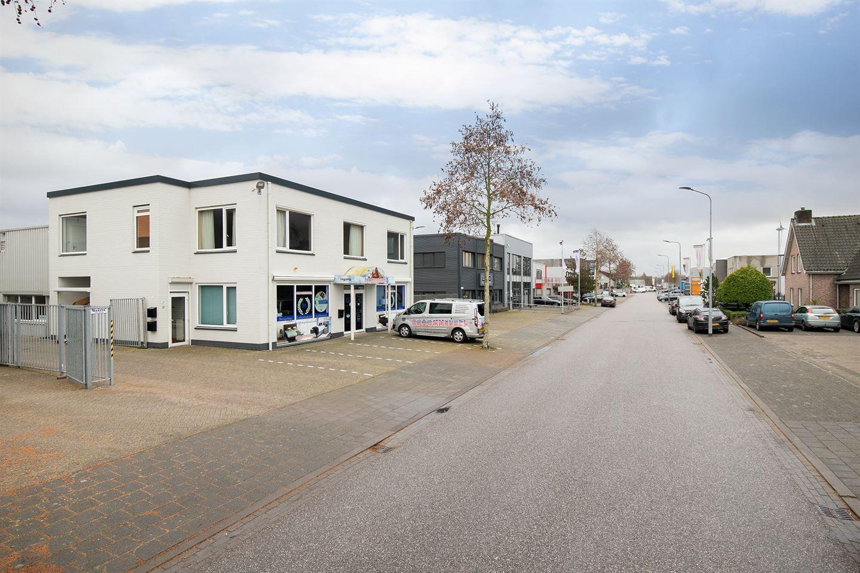 Bekijk foto 1 van Zilverenberg 39 A