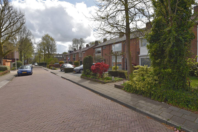 Bekijk foto 3 van Brouwerijstraat 32