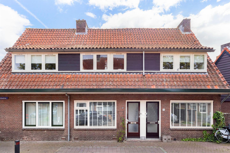 Bekijk foto 1 van Sint Rochusstraat 17