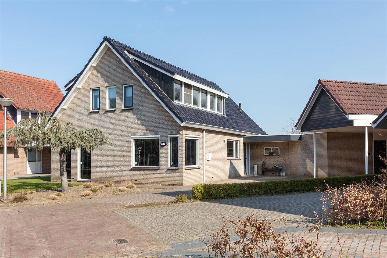 Bekijk foto 1 van Kraakenhof 30