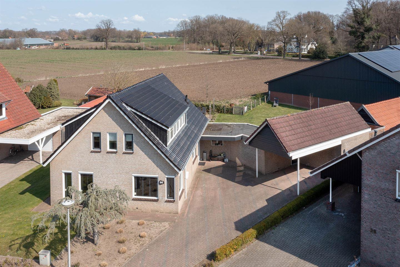 Bekijk foto 2 van Kraakenhof 30