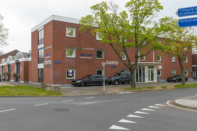 View photo 2 of Jacob Catsstraat 21 31