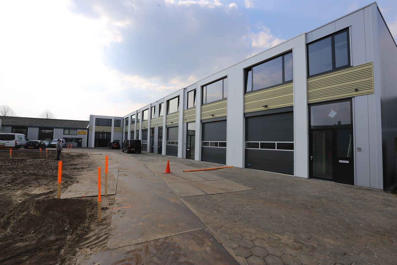 Bekijk foto 2 van Industrieweg 12